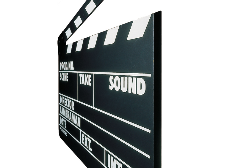 Kino Neumarkt Filme